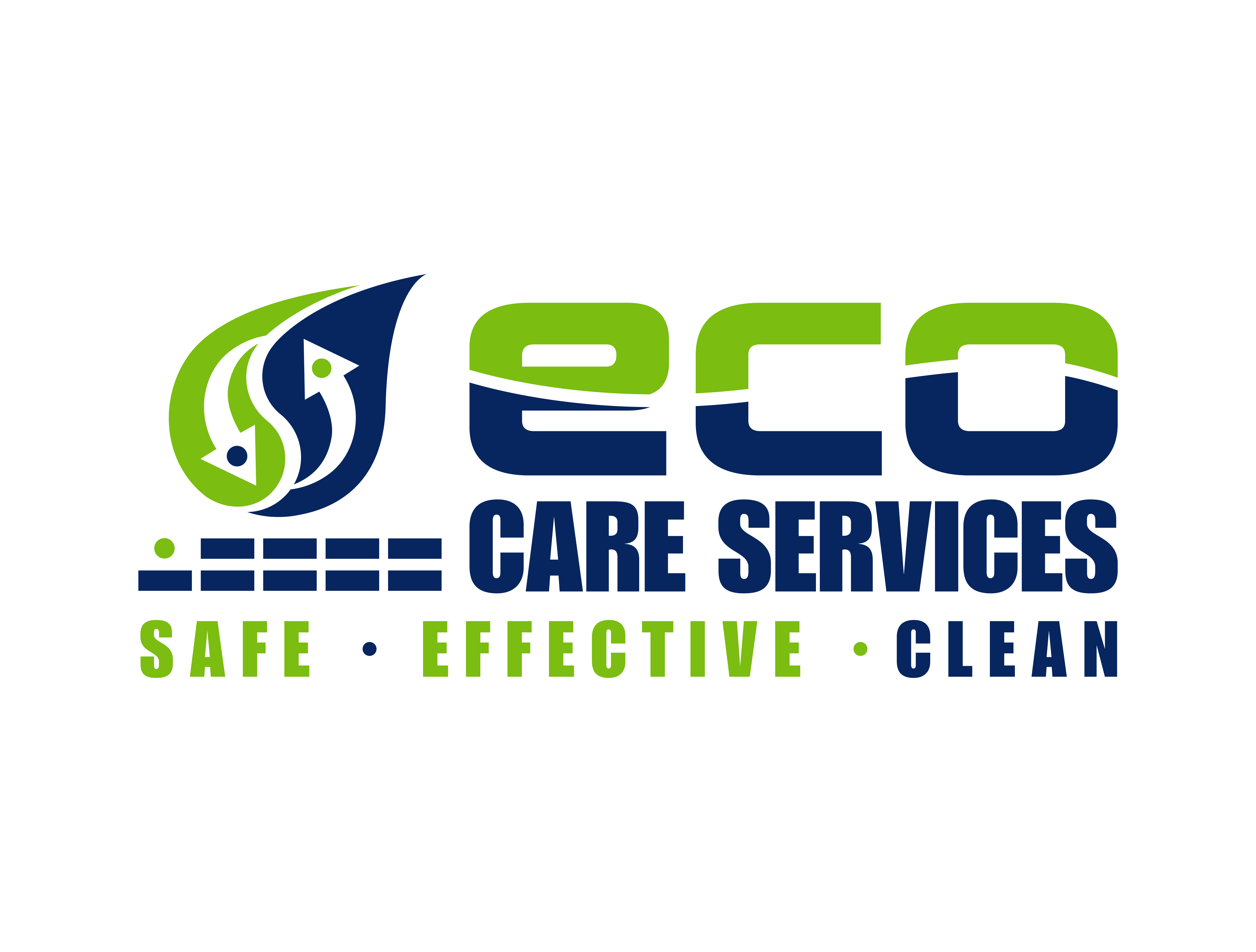 Eco Care Services